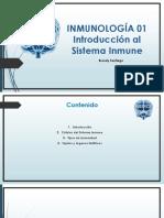 01-INMUNOLOGÍA-Introducción-al-Sistema-Inmune-1.pdf