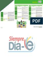Matriz de Referencia Matemáticas 7º (29-08-2016).pdf