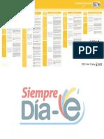 Matriz de Referencia CCNN 11º (30-08-2016).pdf