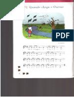 Estações do Ano - 4.pdf