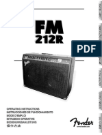Manual Cubo fender fm 212.pdf