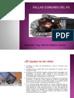 Fallas Comunes 2016.pdf