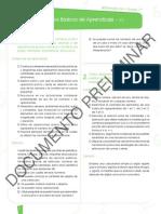 DBA Matemáticas 1°-6° v2.0 (Preliminar).pdf