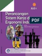 ergonomi 2.pdf