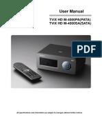 TViX_M4000PA_English.pdf