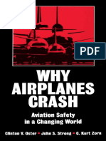 Airplanes_Crash.pdf
