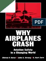 Airplanes_Crash.pdf