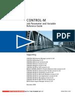 Control-M.pdf