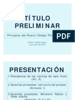 3047_3._titulo_preliminar_1.pdf