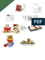 imágenes marcadores.docx