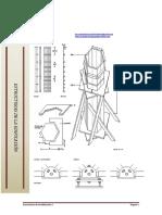 1.-Introducción a la Resistencia de Materiales y al cálculo de Estructuras.