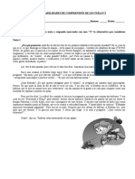 Guía de Habilidades Nº2