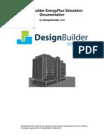 DesignBuilderPrintableManualv4.5A4