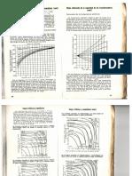 Manual de Transformadores de Distribucion (General Electric) - PARTE 3