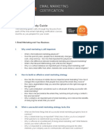EMC Study Guide