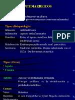 antidiarreicos.ppt