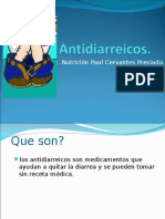 antidiarreicos-110927124107-phpapp02.ppt
