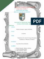 aguas-residuales-domesticas-esquema.docx