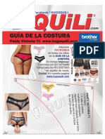 patron-gratis-victoria-71.pdf