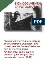 Fotografia documentalista.pptx