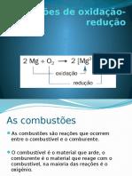 Reações de oxidação-redução.pptx