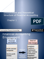 Intermediate+Financial+Accounting+I+-+Chapter+1+_s_