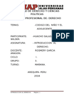 derecho-1er-trabajo-virtual..docx