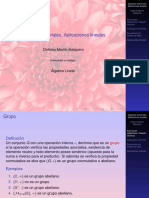Espacios vectoriales(1).pdf