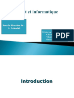 audit et informatique-final.ppt