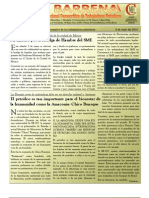 100606La_barrena_66_Un Minuto Por La Huelga de Hambre Del SME
