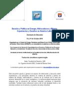 Programa Seminario CEPMLP_UBA