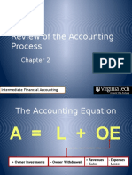 Intermediate+Financial+Accounting+I+-+Chapter+2+_s_