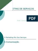 Ponto 3_a Comunica%E7%E3oMK