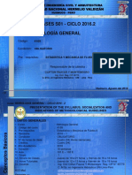 SlidesClass01 HG C2016.2