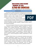 20140805_FACI_matematicas.pdf