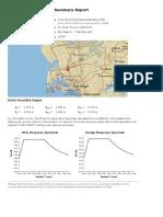 2015 IBC Design Maps Report