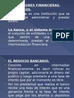 Segunda Parte Bancario
