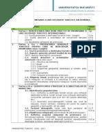 STRUCTURA CAMPANIE DE PROMOVARE TURISTICA_2016 (1).docx