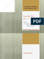 Conceptos Básicos de Construcción.pdf
