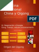 Medicina Tradicional China y Qigong - copia.pptx