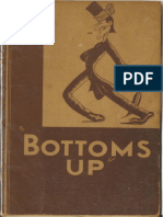 Bottoms Up by Jean Robert Meyer