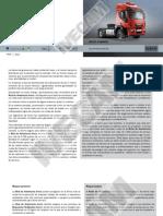 MANUAL DE SERVICIO CURSOR 450E33T.pdf