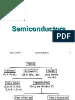 1.Semiconductors