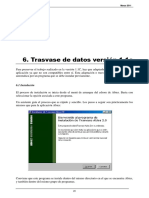 6 Trasvase Datos_Abies