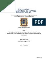 PP1 (3).docx