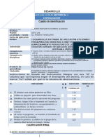lista_de_cotejo_p_alice.docx