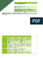 RUBRICADELact_construyet(2).docx