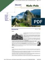guia de machupichu.pdf