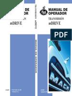 caja automatizada.pdf