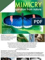239529450-Biomimicry-in-Architecture.pdf